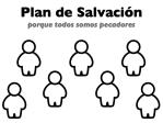 plan de salvacion 1